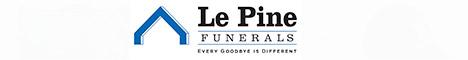 La Pine Funerals